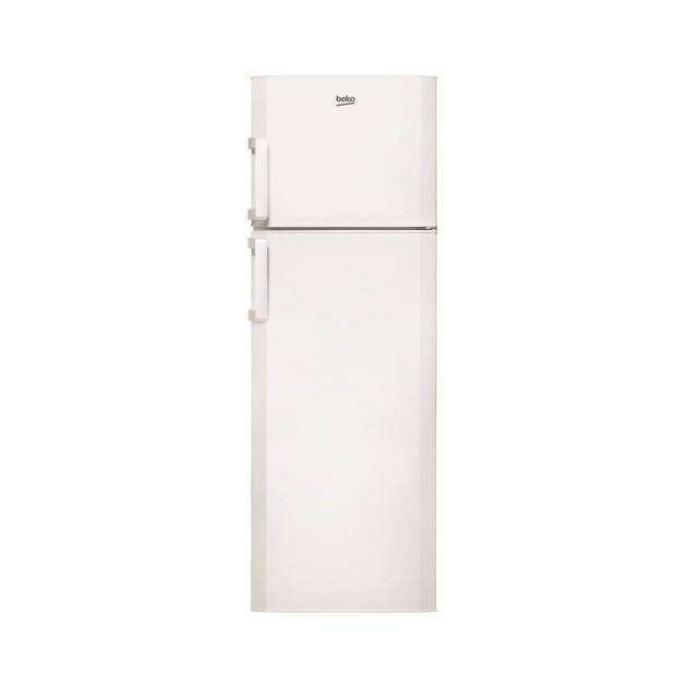 Beko DS 333020 Белый, 330л
