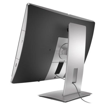 "HP EliteOne 800 G2 23"" 1 Тб SSD, Черный, 4Гб, 8Гб, Windows, Intel Core i3"