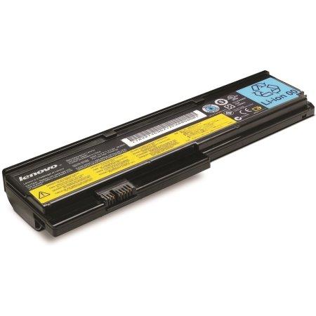 Блок питания для ноутбука Lenovo ThinkPad X200/X201