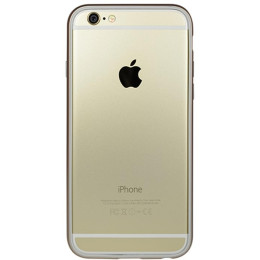 Power Support Arc для Apple iPhone 6/ 6 Plus
