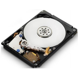 Жесткий диск IBM 4x900GB 10K 2.5 Inch HDD PLM (AC61)