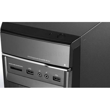 Lenovo IdeaCentre 300-20ISH 2700МГц, 4Гб, Intel Core i5, 1000Гб, GT730 2GB