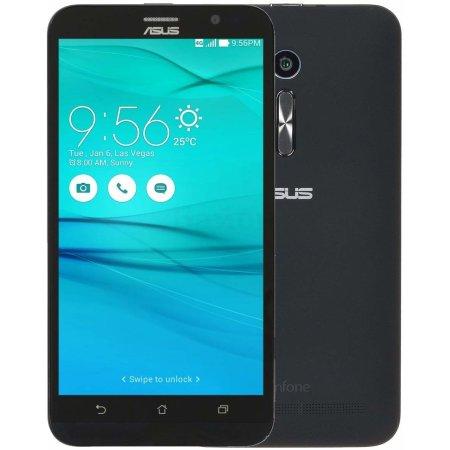 Asus ZenFone Go TV G550KL Черный