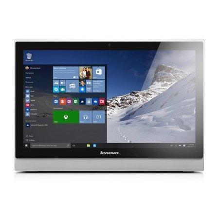 Lenovo S500z Frame stand 23 1 Тб HDD, 4Гб, 8Гб, Windows, Intel Core i3