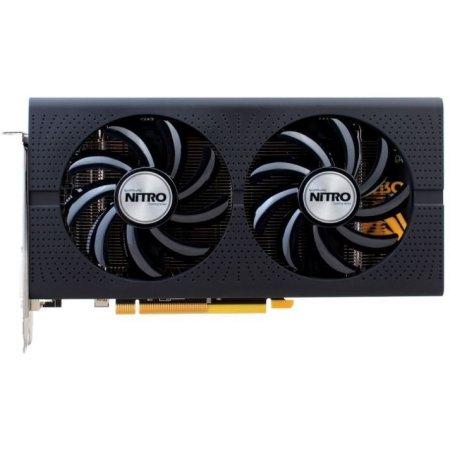 Sapphire PCI-E 11257-00-20G