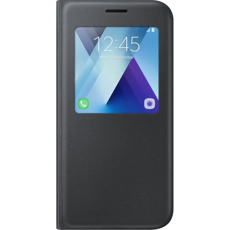Samsung S View Standing Cover для Samsung Galaxy A7 2017