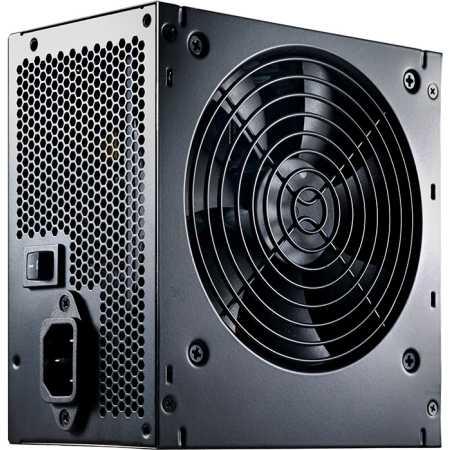 Cooler Master ATXRS400-ACABB1-EU 400Вт