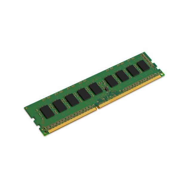 Kingston D1G72KL110 DDR3L, 8Гб, РС-19200, 1600, DIMM