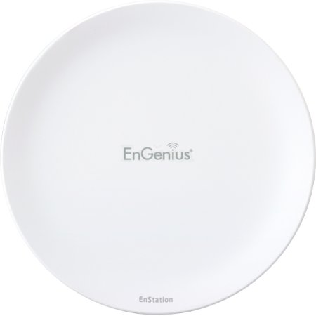 EnGenius EnStation 5