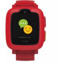 Elari KidPhone Красный