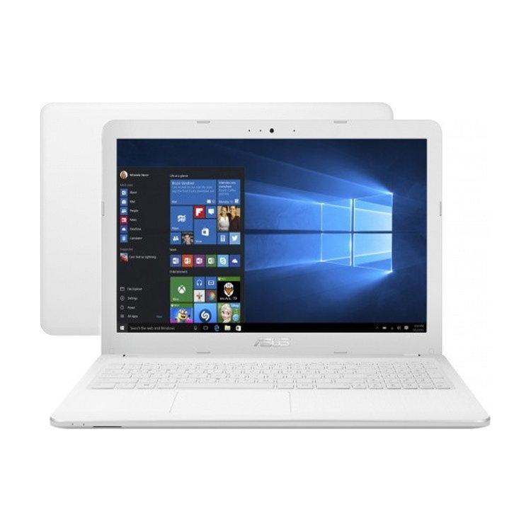 Купить Asus VivoBook X540LJ в интернет магазине бытовой техники и электроники
