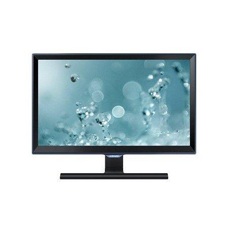 "Samsung S22E390H 21.5"", Черный, HDMI"