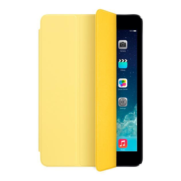 Apple MF063ZM/A для Apple iPad mini 2