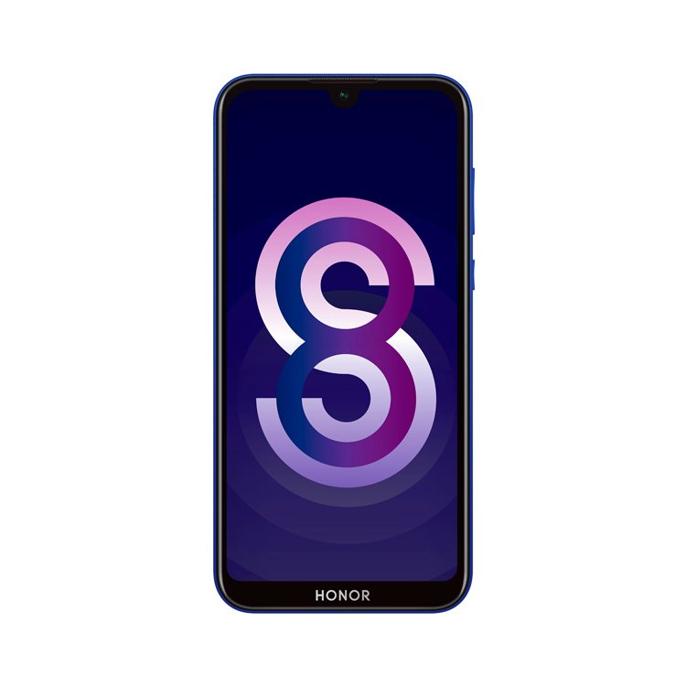 Honor 8S 32Gb