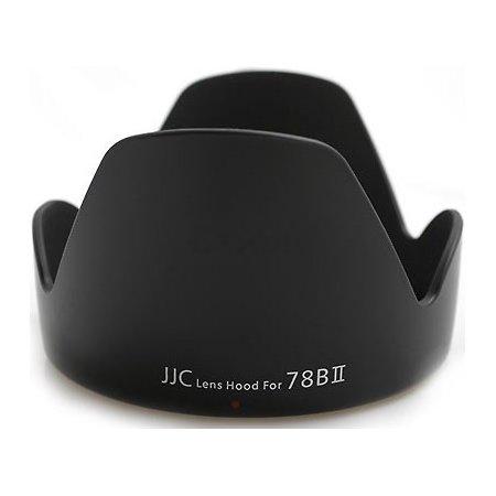 JJC LH-78