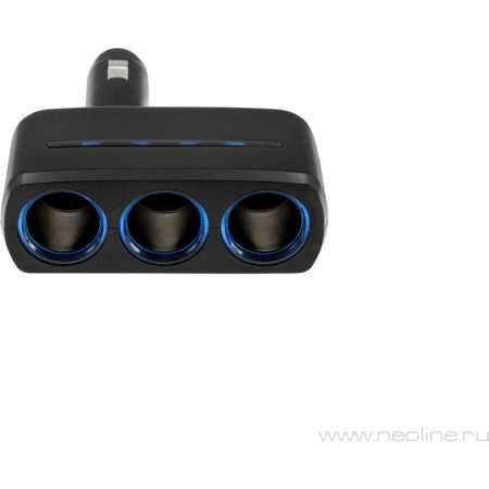 Neoline SL-300 Черный