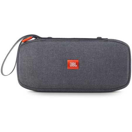 JBL PULSE CASE чехол-сумочка, синтетический, Серый