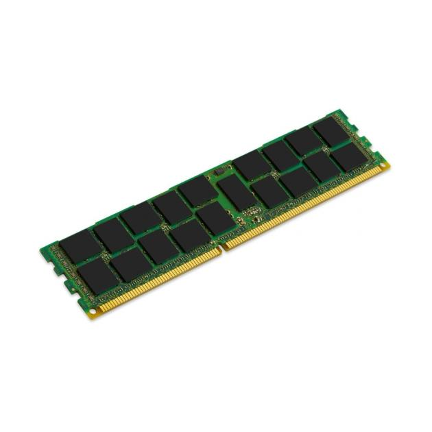 Kingston Technology KTH-PL316S8/4G