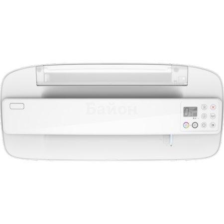 HP DeskJet Ink Advantage 3775 Струйный, Белый, Цветная, А4