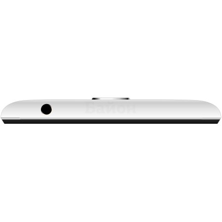 Micromax Q479 Белый