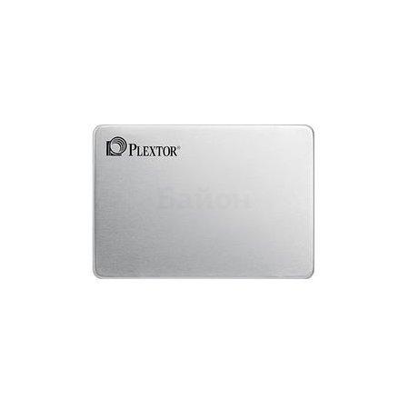 Plextor PX-128S2C 2.5