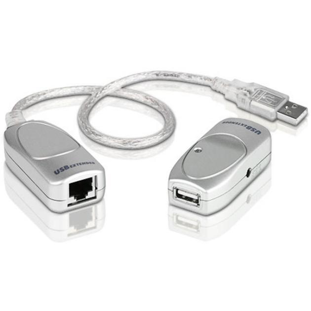 ATEN USB EXTENDER.