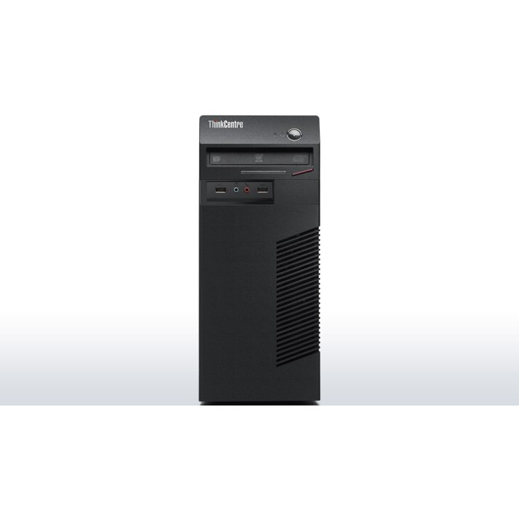 Lenovo ThinkCentre M73 MT 3100МГц, Intel Pentium