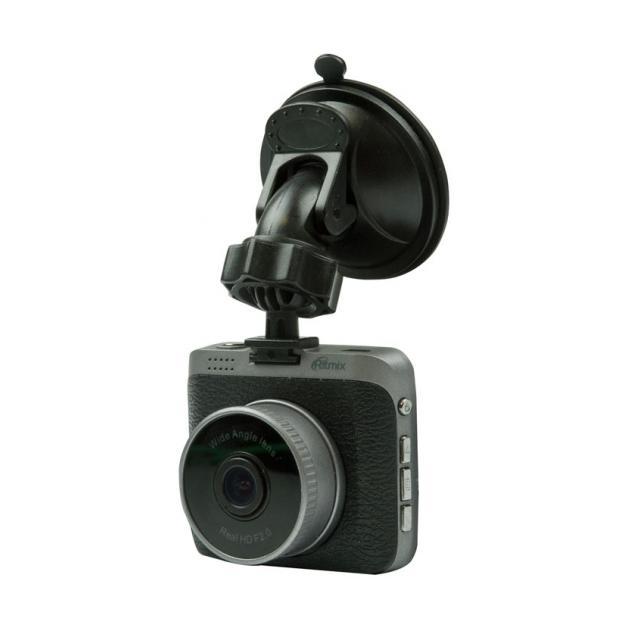 Ritmix AVR-454 Nova 1280x720, Ночной режимВидеорегистраторы<br>Конструкция с камерой , Макс. разрешение видеозаписи 1280x720 Пикс., Ночной режим, Экран, Гарантия фирмы производителя 1 г...<br><br>Артикул: 1286452<br>Гарантия фирмы производителя: 1 г.<br>Цвет: Черный<br>Специальные предложения: Новинка<br>Производитель: Ritmix<br>Конструкция: с камерой<br>Экран: Да<br>Макс. разрешение видеозаписи: 1280x720 Пикс.<br>Ночной режим: Да