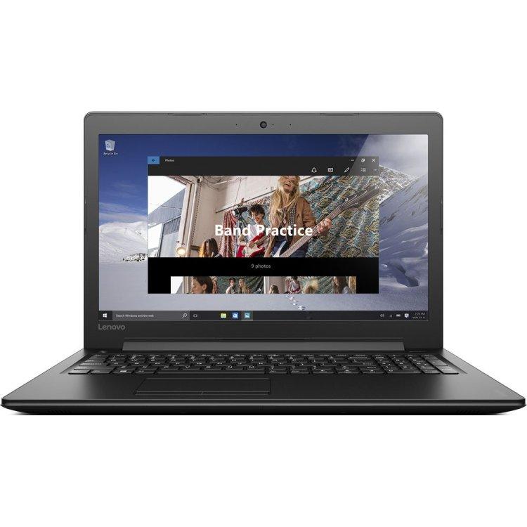 "Lenovo Ideapad 310-15ISK 80SM021CRK 15.6"", Intel Core i3, 2000МГц, 4Гб RAM, 1000Гб, Windows 10 Домашняя"