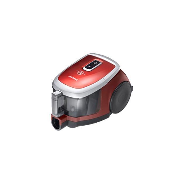 Samsung SC4761 Красный
