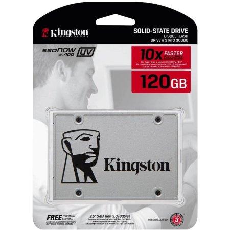 Kingston SUV400S37120G