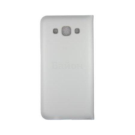Samsung Flip Wallet для Samsung Galaxy E5