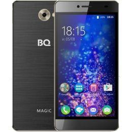 BQ BQS-5070 Magic