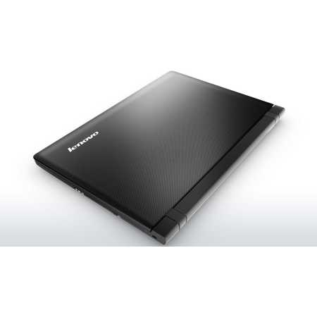 "Lenovo B5010 80QR004WRK 15.6"", Intel Celeron, 2160МГц, 4Гб RAM, DVD нет, 128Гб, Серый, Wi-Fi, DOS, Bluetooth"