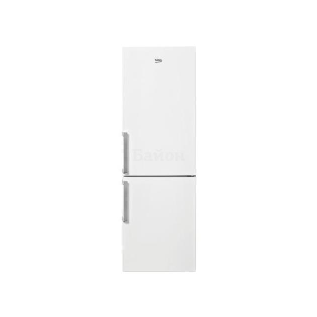 Холодильник Beko RCSK379M21W