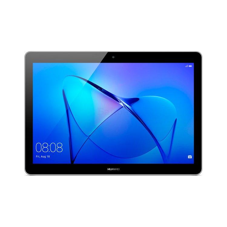 Huawei MediaPad Т5 10 3+32GB