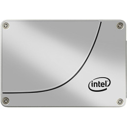 Intel DC S3520