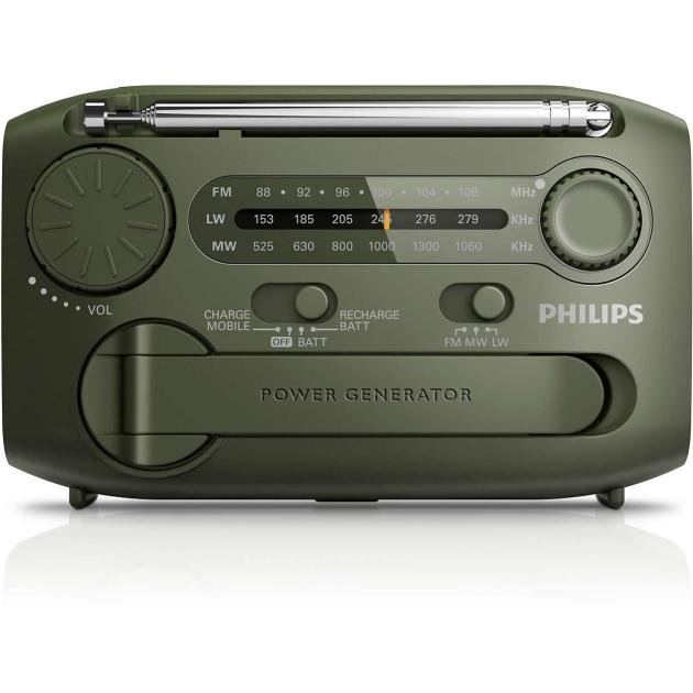 Philips AE1125/12