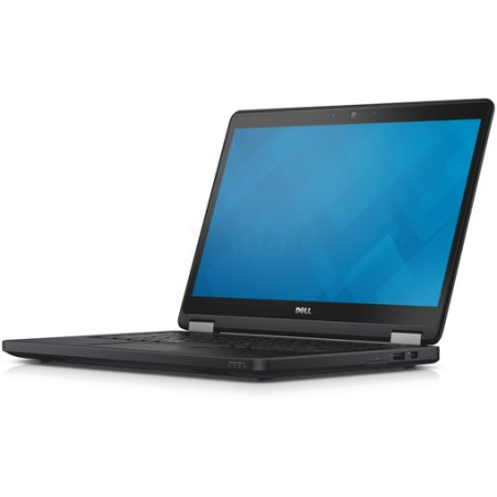 "Dell Latitude E5250-5681 12.5"", Intel Core i5, 2.2МГц, 8Гб RAM, DVD нет, 256Гб, Windows 10 Pro, Windows 7, Черный, Wi-Fi, Bluetooth, 3G 12.5"", Intel Core i5, 8Гб RAM, DVD нет, 256Гб, Windows 10 Pro, Windows 7, Черный, Wi-Fi, Bluetooth, 3G"