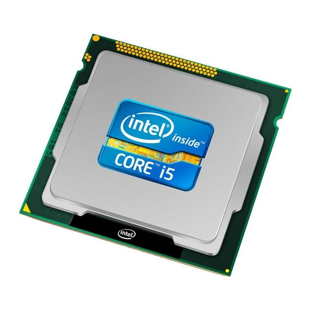 Intel Core i5-6600K 4 ядра, 3400МГц, Tray CM8066201920300