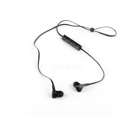 Rombica mysound BR-01 Черный
