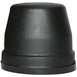 Автомобильная антенна Триада NANO-ТV-2