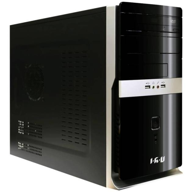 IRU Home 311