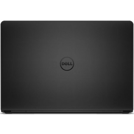 "Dell Inspiron 5559-8209 15.6"", Intel Core i5, 2300МГц, 8Гб RAM, DVD-RW, 1Тб, Черный, Wi-Fi, Linux, Bluetooth"