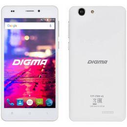 Digma Citi Z560 4G
