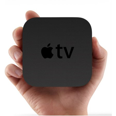 Apple TV MD199RU/A