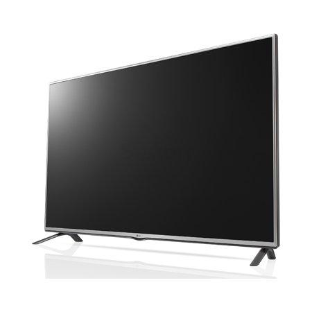 LG Signage_LED LCD TV 49(FHD).