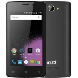 Tele2 Mini
