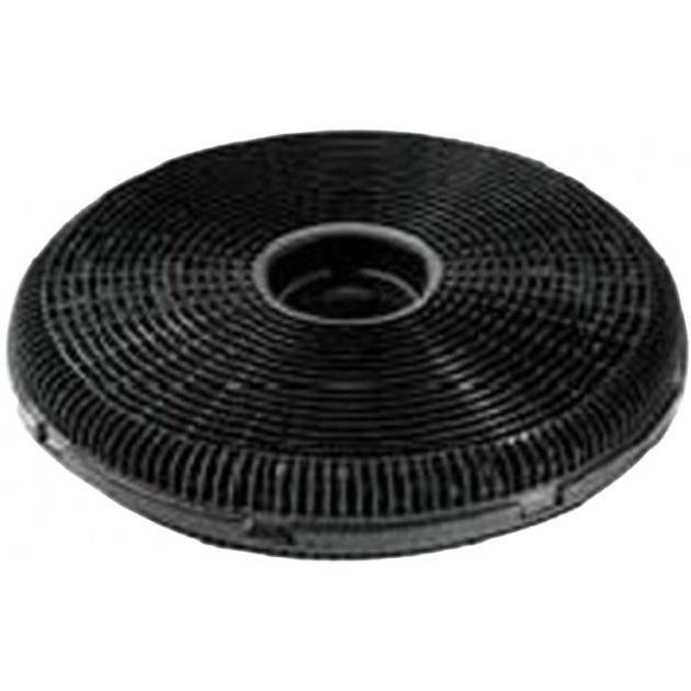 Угольный фильтр BEST FCA190 от Байон