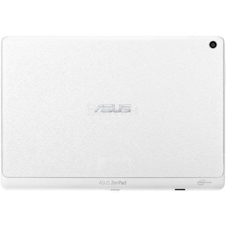 Asus ZenPad 10 Z300CG-1B004A